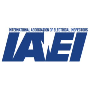 IAEI Logo